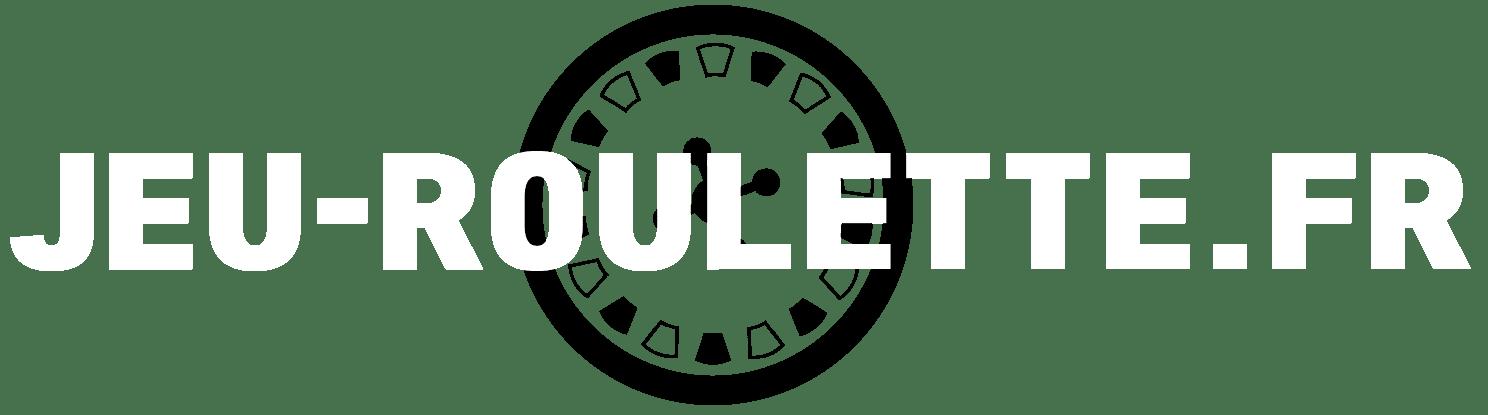 Jeu Roulette